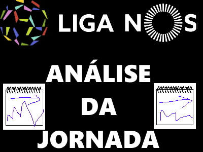 As surpresas da Jornada 9