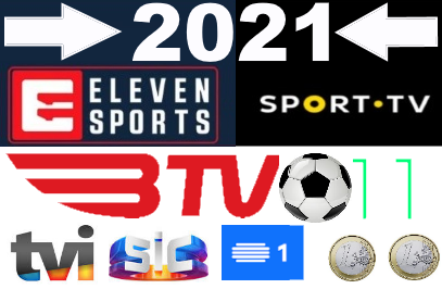 Onde Da A Bola Ondebola Data Canal Tv Jogos Futebol Opiniao